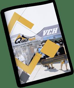Impresión de carpas plegables full print de Qualytent