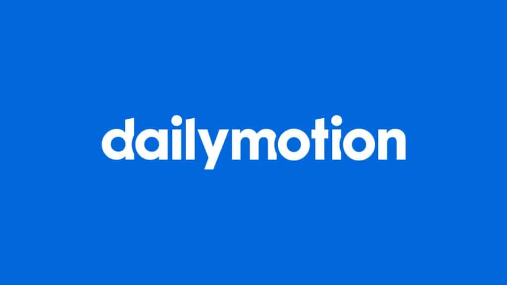 Carpas Qualytent en Dailymotion
