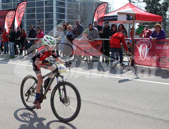 Carpas para equipos ciclistas